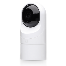 Video Camera UniFi UVC-G3-FLEX